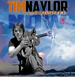 TimNaylor250