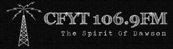 CFYT_106.9FM