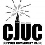 CJUC_92.5FM