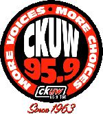 ckuw_2014