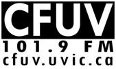CFUVLogo2013