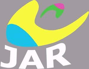 JAR Logo