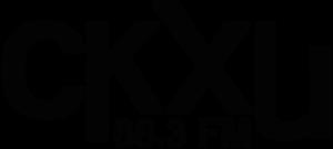 ckxu_logo